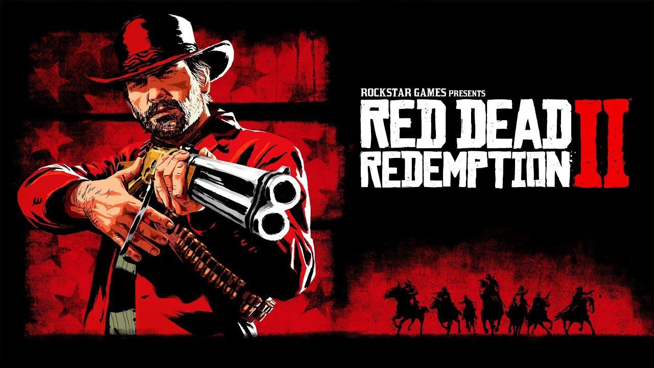 Apa yang membuat Red Dead Redemption 2 Menjadi salah satu game terbaik Rockstar.